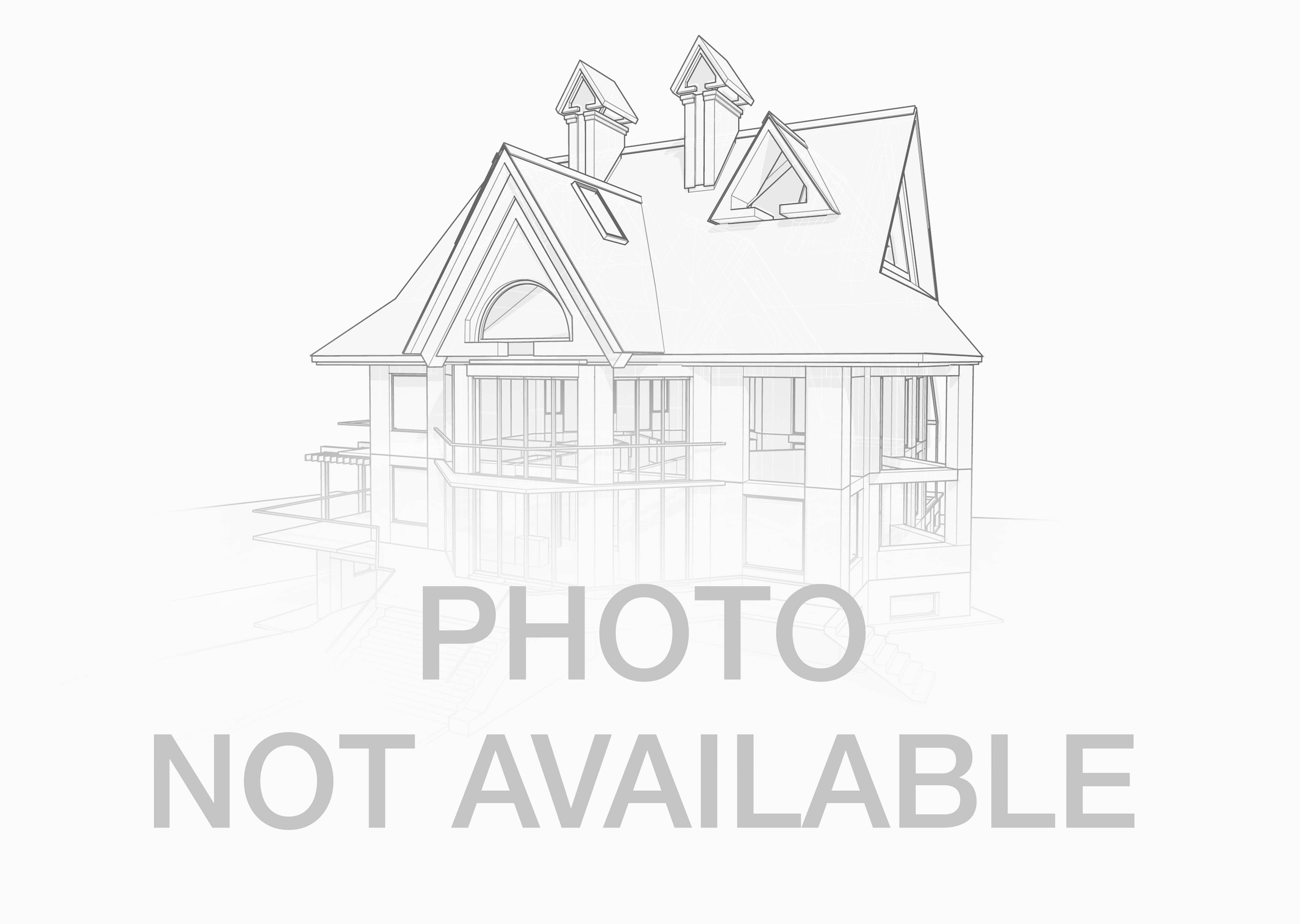 East Berlin Pa Homes For Sale And Real Estate
